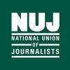 James-Reymond-NUJ-National-Union-of-Journalists-Broadcast-Member-No.-W017919-1024x1024