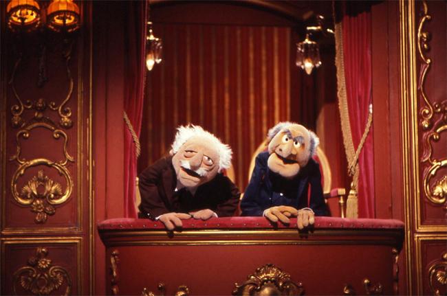 muppets-opera